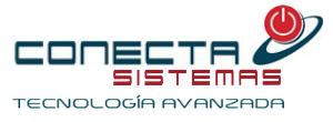 Conecta Sistemas